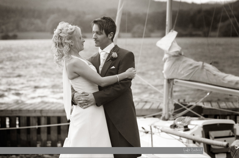 windermere wedding photographers