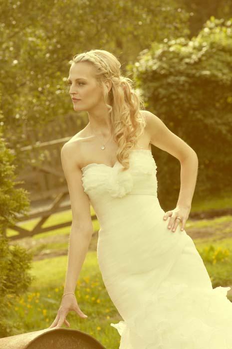 Lakeland Bridal image
