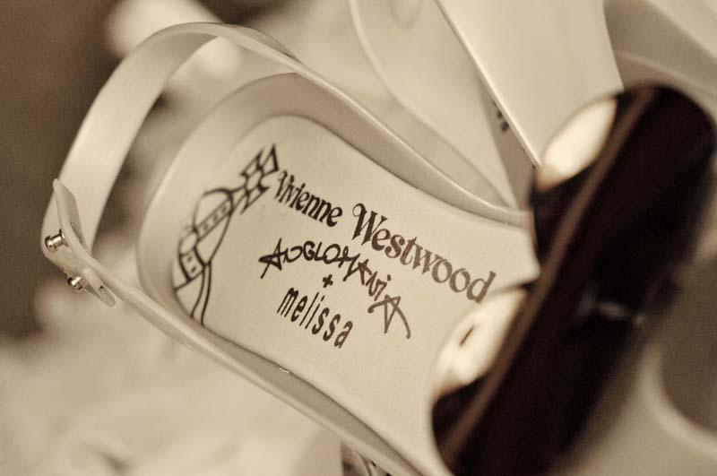 Wedding shoes, bespoke.