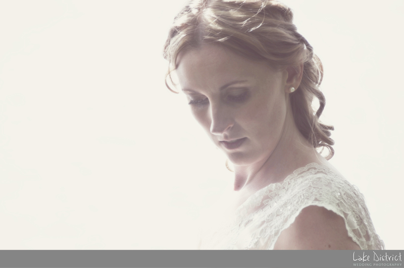 cumbria wedding penrith