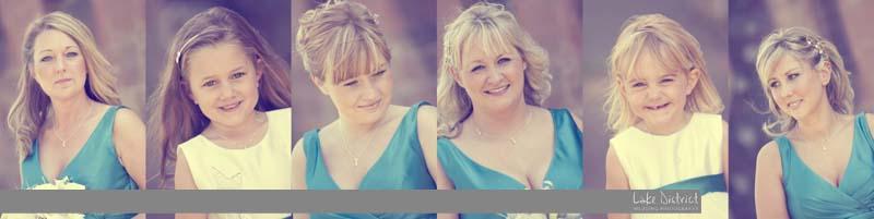 Solway wedding Photographer