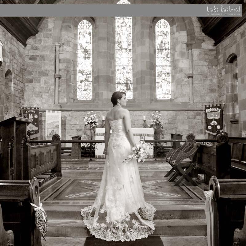Wigton wedding photographer