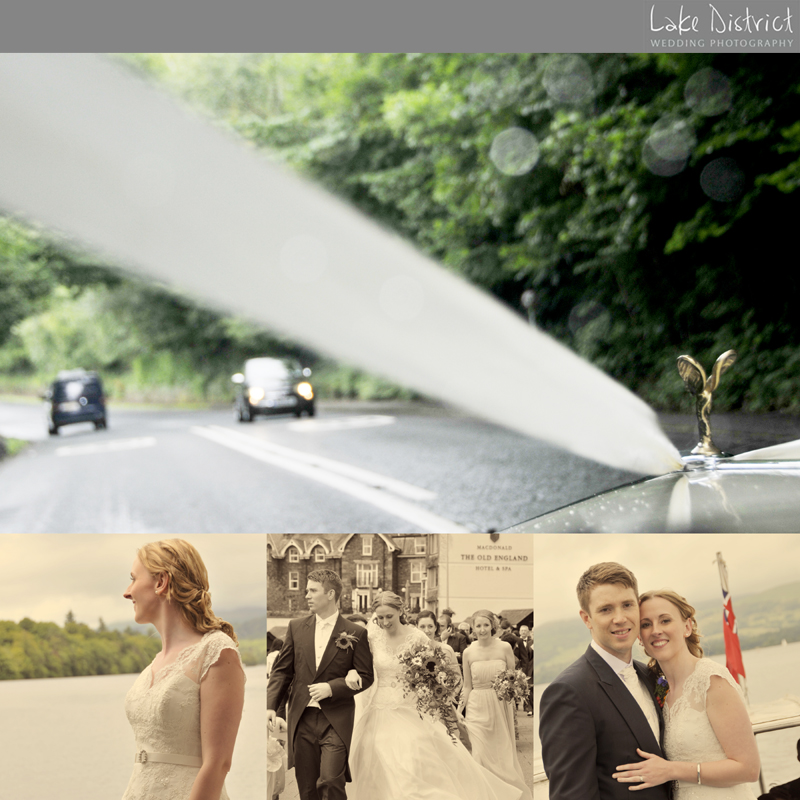 event photography in Ambleside