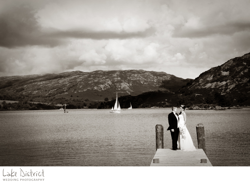 alternative national wedding photographer