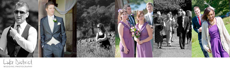 cockermouth wedding images