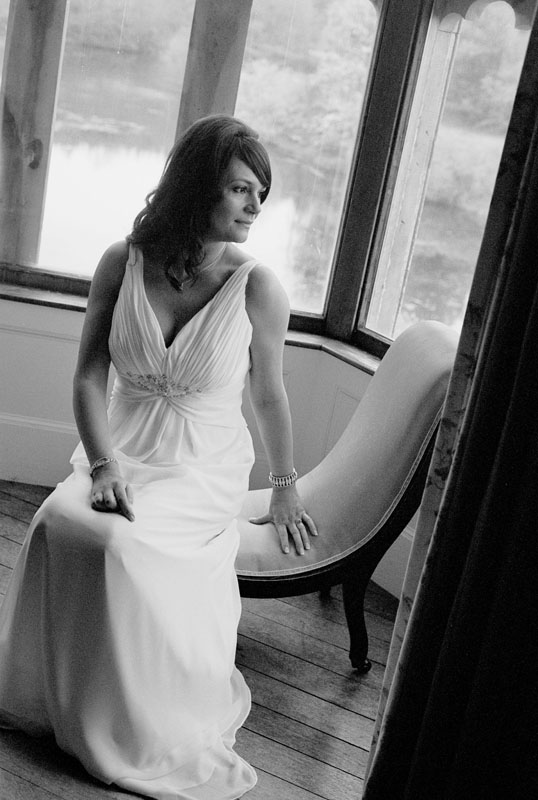mia bridal Carlisle and Lake district