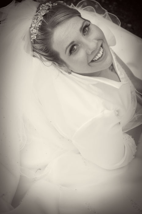 The roundthorn wedding photographers.