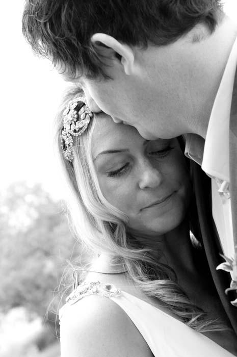 wedding photographers at smiths