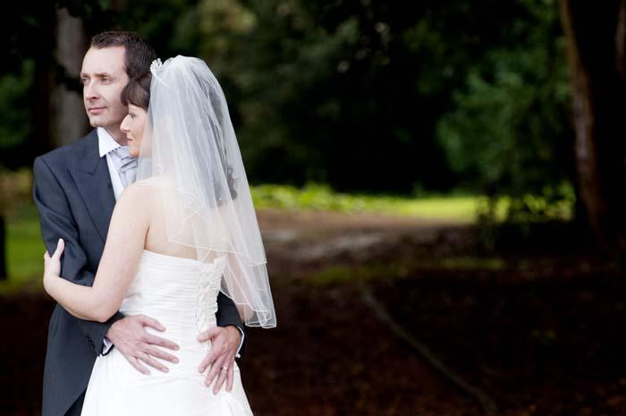 Barrow in Furness wedding photographers