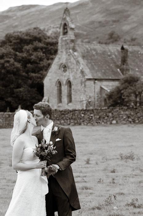 graysonside wedding photographers