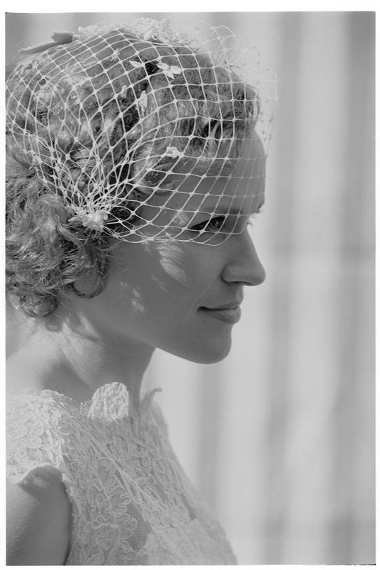 wedding photography in penrith