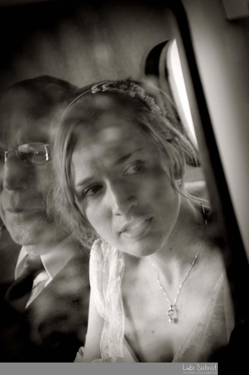 Graythwaite manor wedding photography.