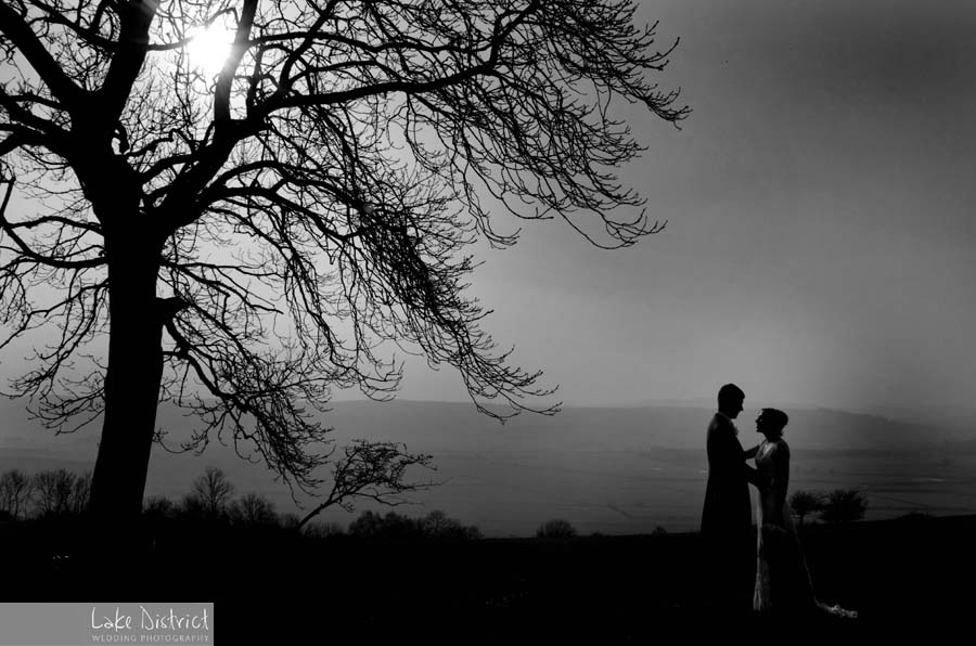 Top wedding photographer in the UK
