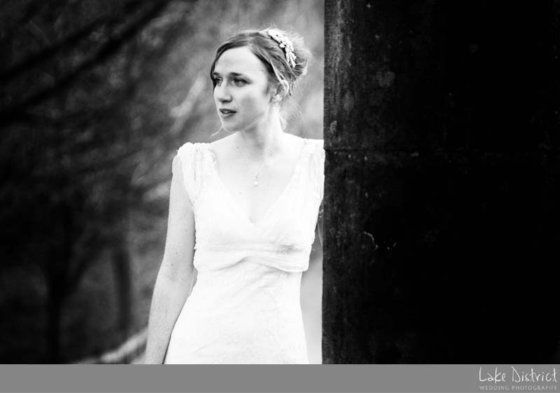 uk wide wedding photography, cheap.