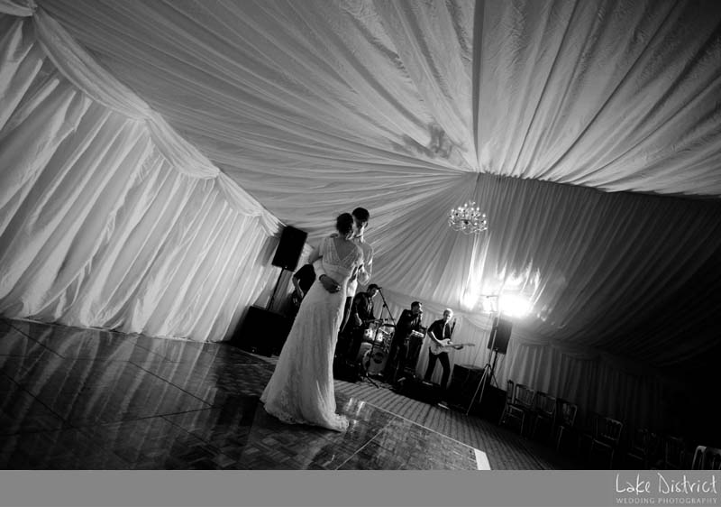 wedding photographers in the uk award winning.
