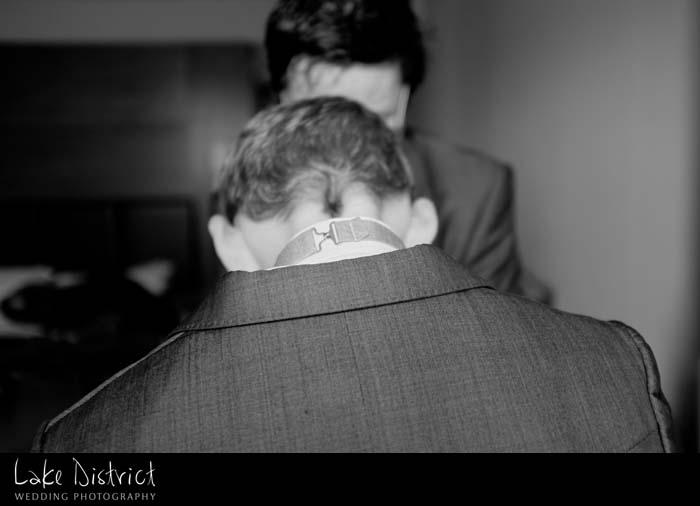 weddings in gretna images.