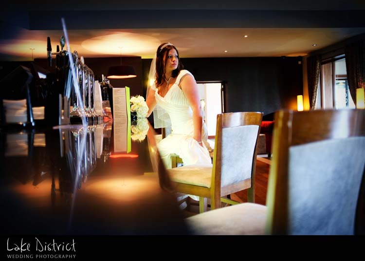 weddings in Scotland with photographers