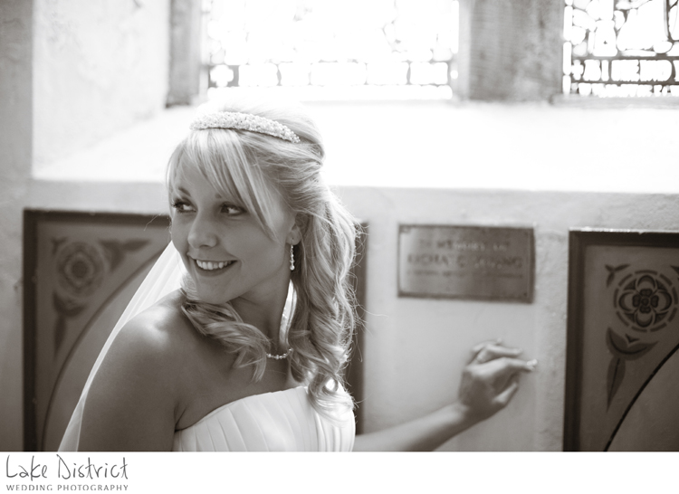 Aspatria wedding photographers wigton