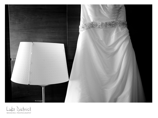 Blog about wedding photography at some of the best hotels in the Lake District. The North Lakes.