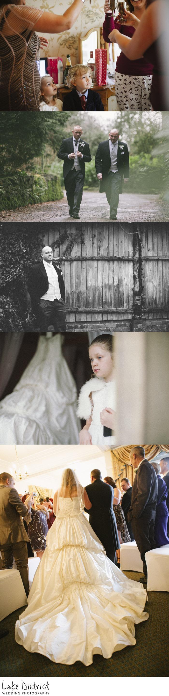 netherwood hotel weddings