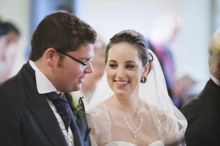 beautiful bride penrith