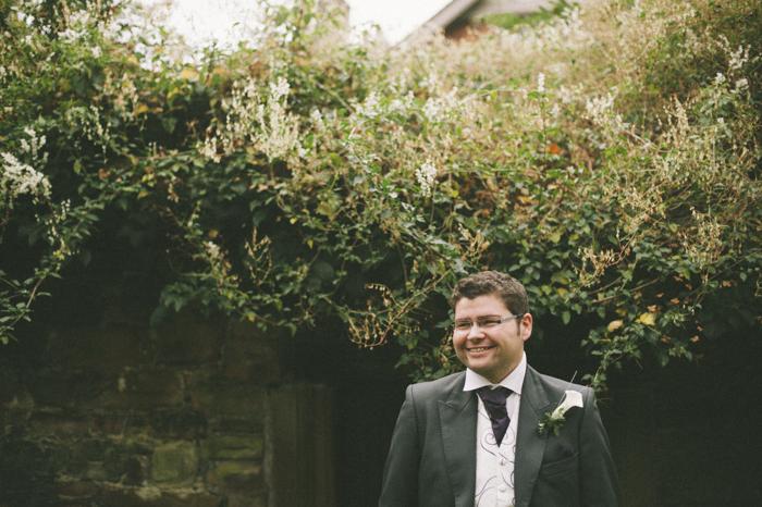 reportage wedding photographer carlisle