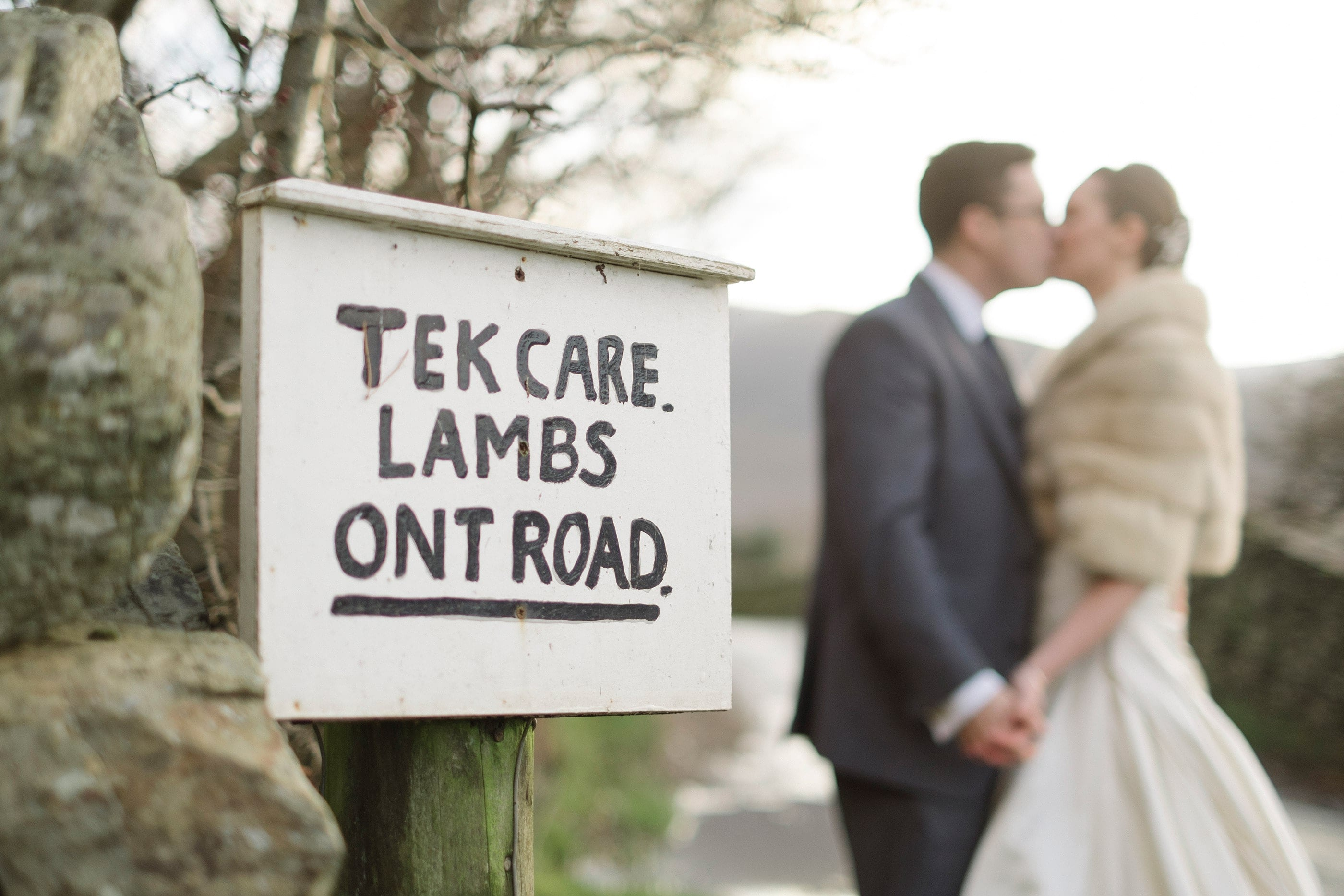 Lake District Wedding Photography Cumbria